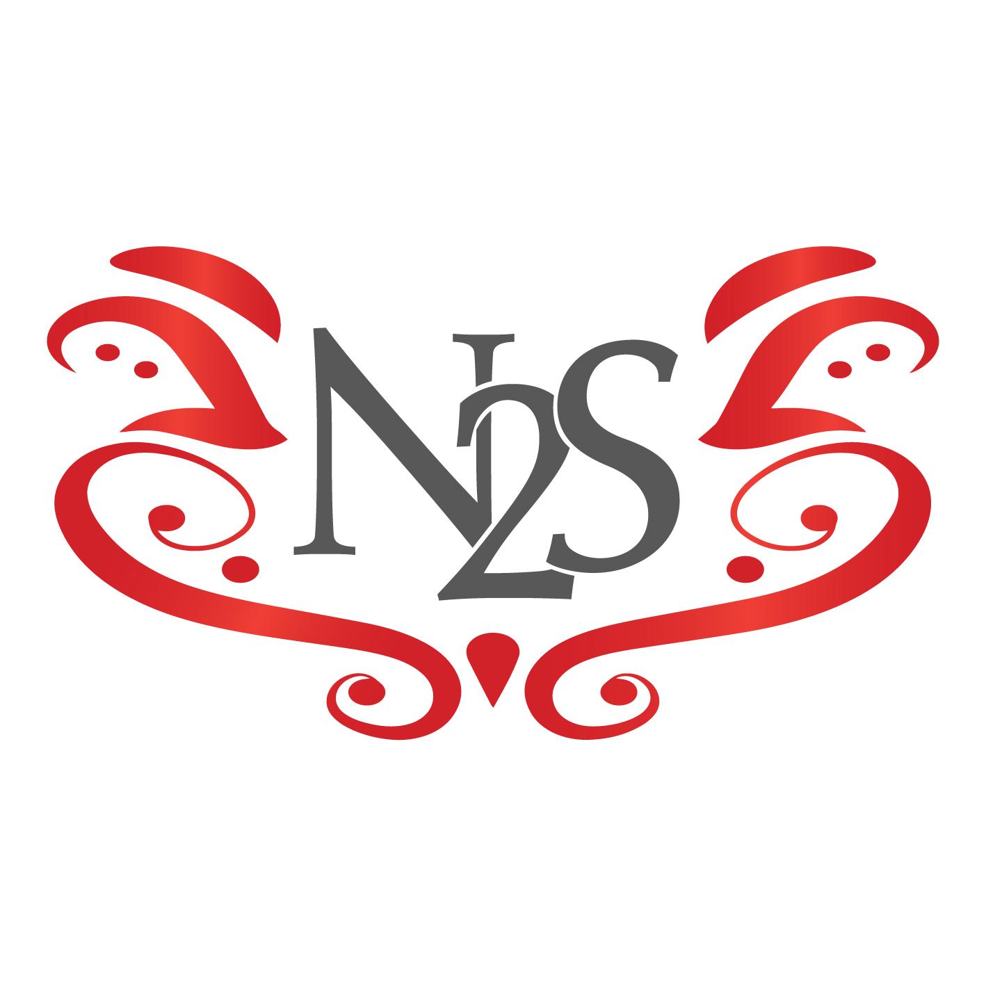 N2S Aesthetics
